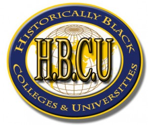 Part 1 of a series from NYPS members who attend HBCU's across the country.
