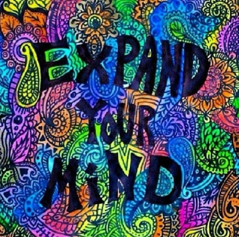 83697-Expand-Your-Mind